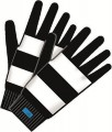 ADIDAS City Block Gloves / Handschuhe