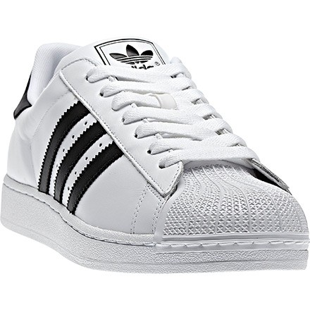 adidas superstar foundation adidas superstar 2 junior