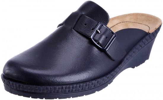 White Kitchen Clogs Or Nursing Shoes