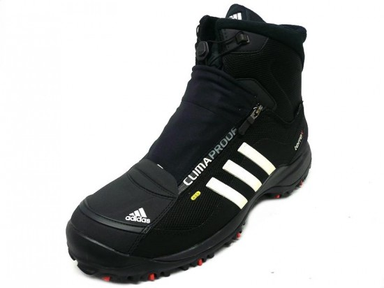 On Boots Terrex Conrax Cp Popscreen Schuhe Adidas Outdoor SUGqpzjLMV