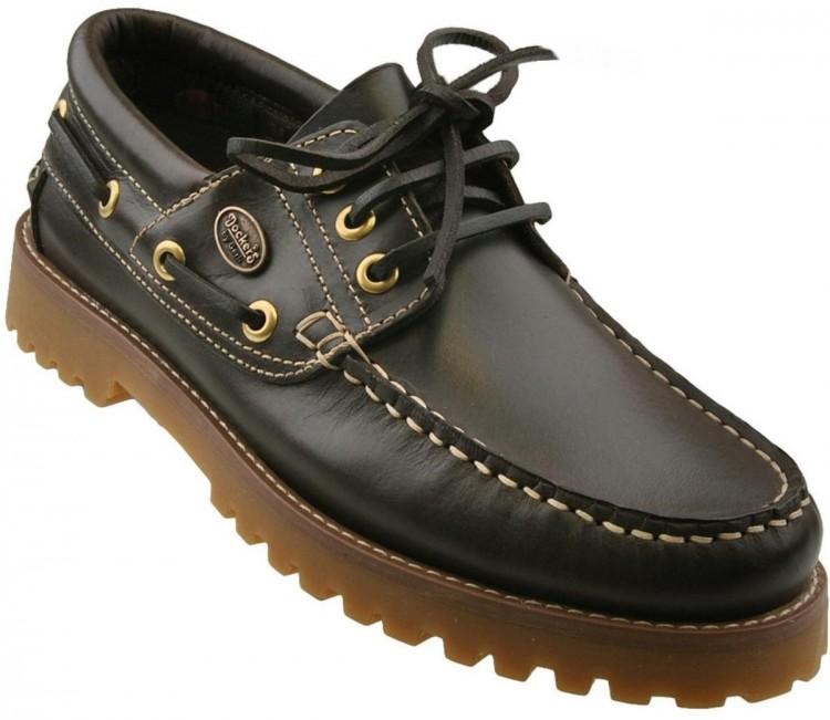 Women's Shoes & Footwear at Kohls.com - Dockers