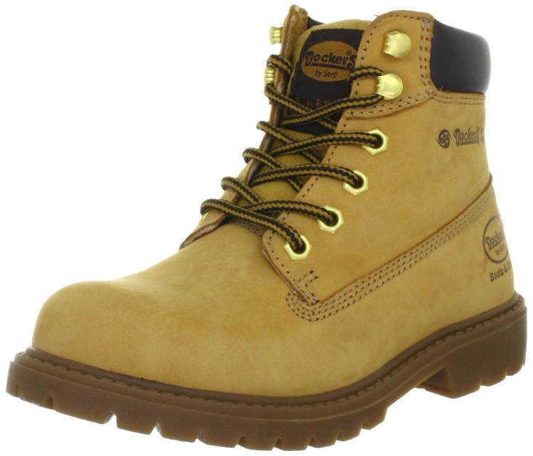dockers 310712 003093 damen unisex desert boots stiefel ebay