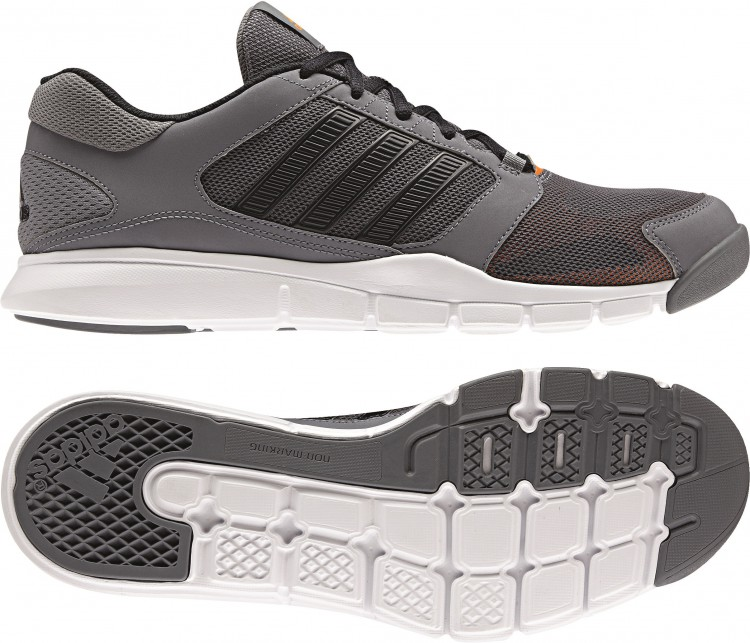 ADIDAS-Mens-Shoes-Essential-Star-D66723