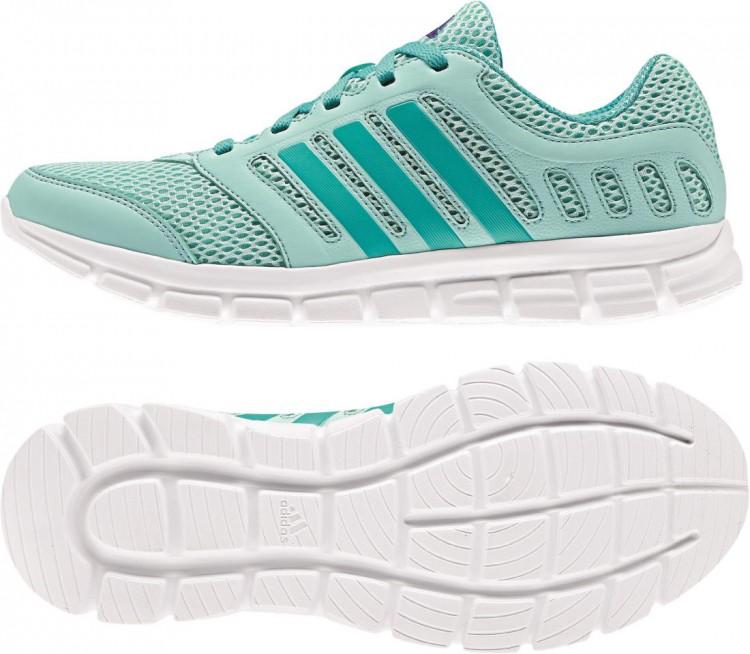 d38b7e639eea55 Lastminute Damen Schuhe Mint Jetzt Adidas xoeWrdCBQ