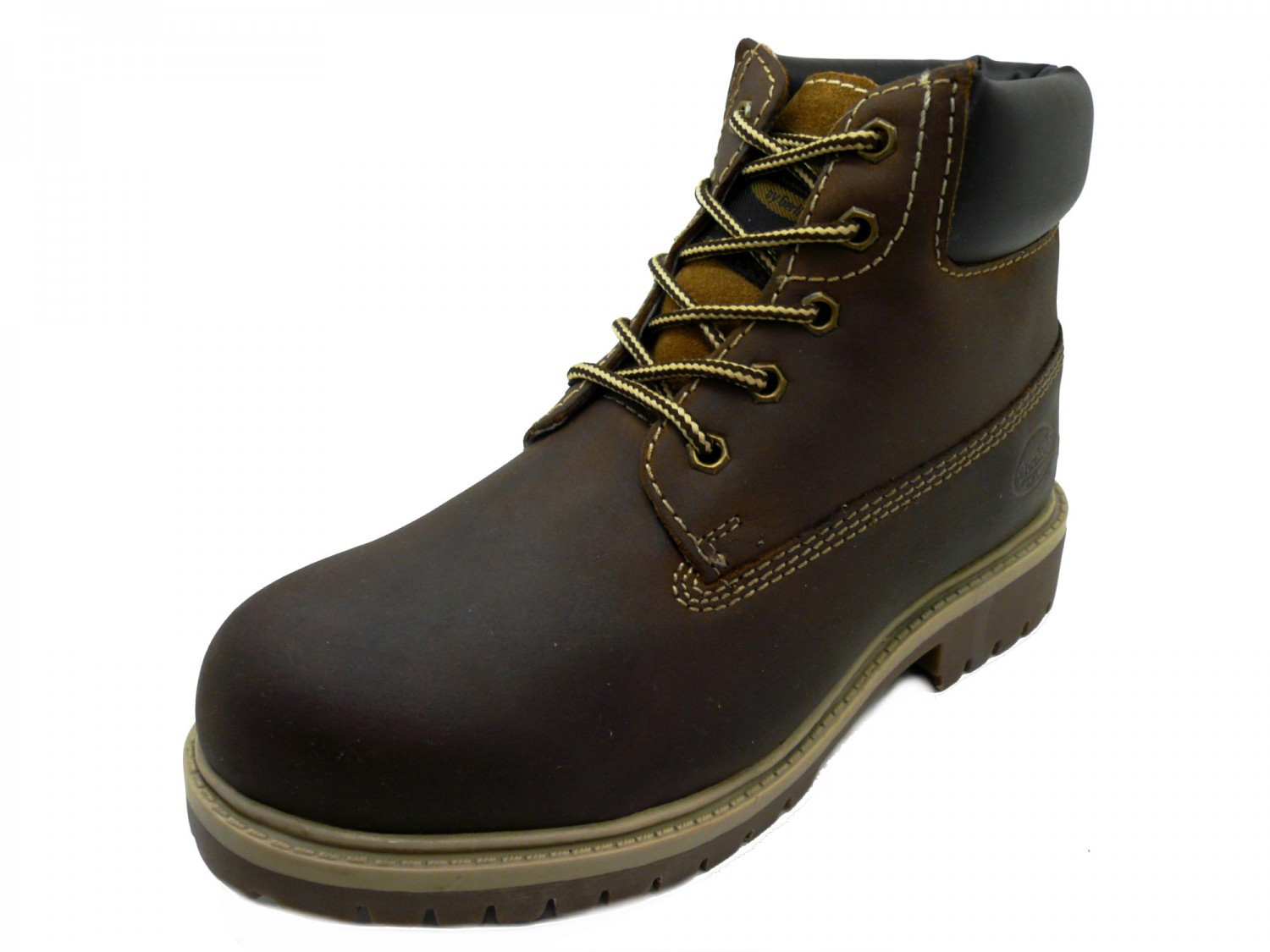 dockers by gerli 358402 damen unisex desert boots stiefel braun ebay. Black Bedroom Furniture Sets. Home Design Ideas