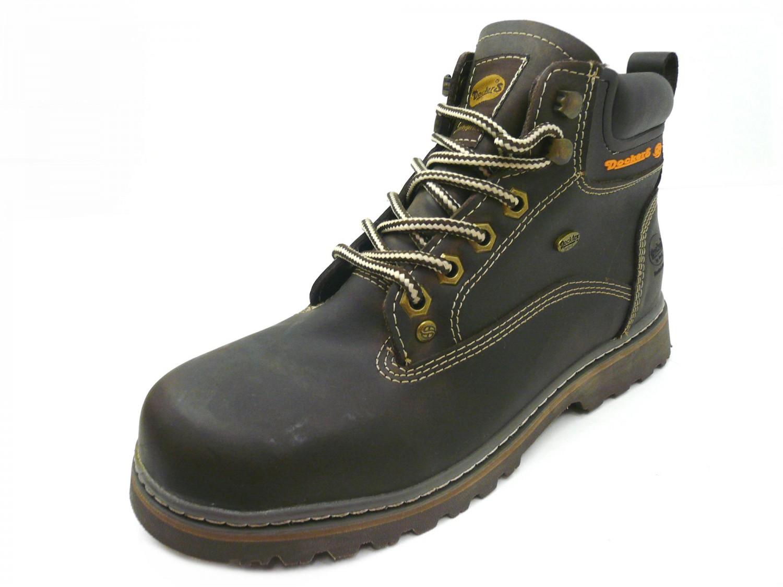 ... by Gerli 358150 Damen Unisex Desert Boots Stiefel Braun Gr. 36 Angebot