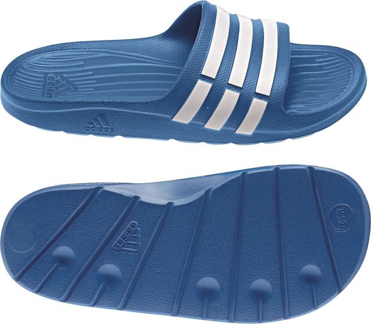16140e3b14af3 boys adidas sandals