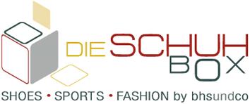 logo-bhsundco-kl.png